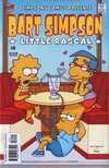 Simpsons Comics presents Bart Simpson #8 Comic Books - Covers, Scans, Photos  in Simpsons Comics presents Bart Simpson Comic Books - Covers, Scans, Gallery