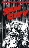 Sin City Trade Paperback Comic Books. Sin City Trade Paperback Comics.