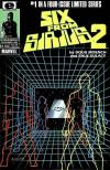 Six from Sirius 2 #1 cheap bargain discounted comic books Six from Sirius 2 #1 comic books