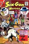 Six-Gun Heroes #82 Comic Books - Covers, Scans, Photos  in Six-Gun Heroes Comic Books - Covers, Scans, Gallery