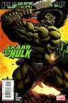 Skaar: Son of Hulk #12 comic books for sale