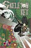 Skeleton Key #2 Comic Books - Covers, Scans, Photos  in Skeleton Key Comic Books - Covers, Scans, Gallery