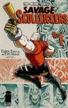 Skullkickers #20 comic books for sale