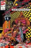 Slaine: The Berserker #11 Comic Books - Covers, Scans, Photos  in Slaine: The Berserker Comic Books - Covers, Scans, Gallery