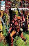 Slaine: The Berserker #12 comic books for sale