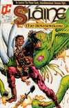 Slaine: The Berserker #16 Comic Books - Covers, Scans, Photos  in Slaine: The Berserker Comic Books - Covers, Scans, Gallery