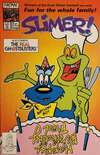 Slimer #17 Comic Books - Covers, Scans, Photos  in Slimer Comic Books - Covers, Scans, Gallery