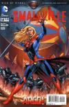 Smallville: Season Eleven #14 Comic Books - Covers, Scans, Photos  in Smallville: Season Eleven Comic Books - Covers, Scans, Gallery