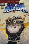 Smoke & Mirror #1 comic books for sale