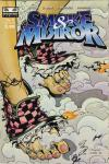 Smoke & Mirror #2 comic books for sale