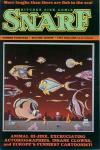 Snarf #14 Comic Books - Covers, Scans, Photos  in Snarf Comic Books - Covers, Scans, Gallery