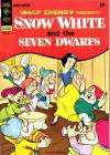 Snow White and the Seven Dwarfs Comic Books. Snow White and the Seven Dwarfs Comics.