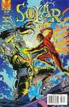 Solar #58 Comic Books - Covers, Scans, Photos  in Solar Comic Books - Covers, Scans, Gallery