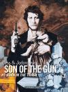 Son of the Gun comic books