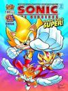 Sonic the Hedgehog #169 comic books for sale