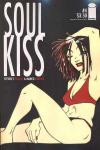Soul Kiss #4 comic books for sale