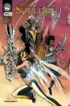 Soulfire #4 comic books for sale