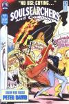 Soulsearchers and Company #15 comic books for sale