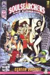 Soulsearchers and Company #18 comic books for sale