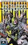 Southern Squadron #2 Comic Books - Covers, Scans, Photos  in Southern Squadron Comic Books - Covers, Scans, Gallery