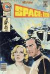 Space: 1999 comic books