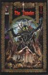 Spawn: The Impaler Comic Books. Spawn: The Impaler Comics.