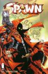 Spawn #107 comic books - cover scans photos Spawn #107 comic books - covers, picture gallery
