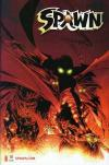 Spawn #111 Comic Books - Covers, Scans, Photos  in Spawn Comic Books - Covers, Scans, Gallery