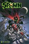 Spawn #112 Comic Books - Covers, Scans, Photos  in Spawn Comic Books - Covers, Scans, Gallery