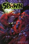 Spawn #116 comic books for sale