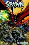 Spawn #126 Comic Books - Covers, Scans, Photos  in Spawn Comic Books - Covers, Scans, Gallery