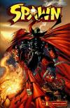 Spawn #133 Comic Books - Covers, Scans, Photos  in Spawn Comic Books - Covers, Scans, Gallery