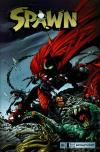 Spawn #134 Comic Books - Covers, Scans, Photos  in Spawn Comic Books - Covers, Scans, Gallery