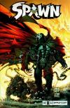 Spawn #135 Comic Books - Covers, Scans, Photos  in Spawn Comic Books - Covers, Scans, Gallery