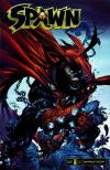 Spawn #142 Comic Books - Covers, Scans, Photos  in Spawn Comic Books - Covers, Scans, Gallery