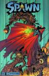 Spawn #146 comic books - cover scans photos Spawn #146 comic books - covers, picture gallery