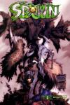 Spawn #157 Comic Books - Covers, Scans, Photos  in Spawn Comic Books - Covers, Scans, Gallery