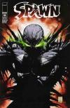 Spawn #186 Comic Books - Covers, Scans, Photos  in Spawn Comic Books - Covers, Scans, Gallery