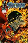 Spawn #19 Comic Books - Covers, Scans, Photos  in Spawn Comic Books - Covers, Scans, Gallery