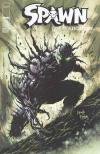Spawn #190 Comic Books - Covers, Scans, Photos  in Spawn Comic Books - Covers, Scans, Gallery