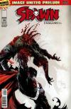 Spawn #195 Comic Books - Covers, Scans, Photos  in Spawn Comic Books - Covers, Scans, Gallery