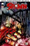 Spawn #218 Comic Books - Covers, Scans, Photos  in Spawn Comic Books - Covers, Scans, Gallery