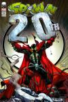 Spawn #220 Comic Books - Covers, Scans, Photos  in Spawn Comic Books - Covers, Scans, Gallery