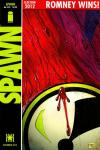 Spawn #225 comic books for sale