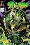 Spawn #31 cheap bargain discounted comic books Spawn #31 comic books