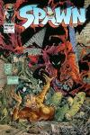 Spawn #36 cheap bargain discounted comic books Spawn #36 comic books