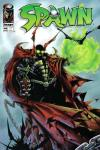 Spawn #46 comic books for sale