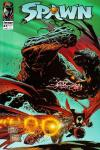 Spawn #47 Comic Books - Covers, Scans, Photos  in Spawn Comic Books - Covers, Scans, Gallery