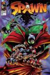 Spawn #48 comic books for sale