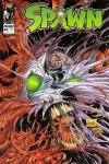 Spawn #49 comic books for sale